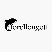 logo-10-free-img-forellengott