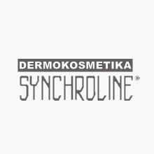 logo-10-free-img-synchroline