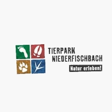 logo-10-free-img-tierpark